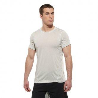 Tričko CrossFit S/S SHIRT  Z65188