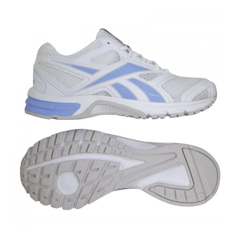 Dámské boty Reebok PHEEHAN RUN 2.0 TX V56329