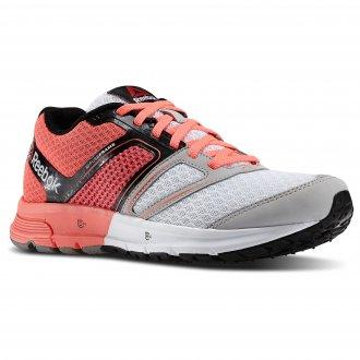 Dámské boty REEBOK ONE GLIDE V60522