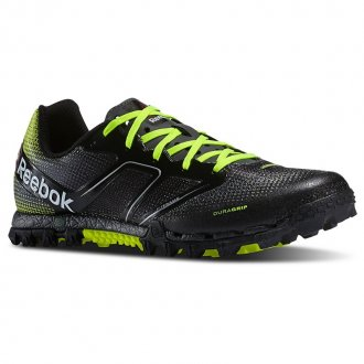 Dámské boty ALL TERRAIN SUPER M43838