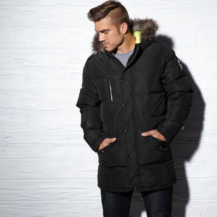 Купить Куртку Рибок В Уфе