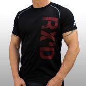 Mens Short Sleeved ELITE Series Training Top - RXD