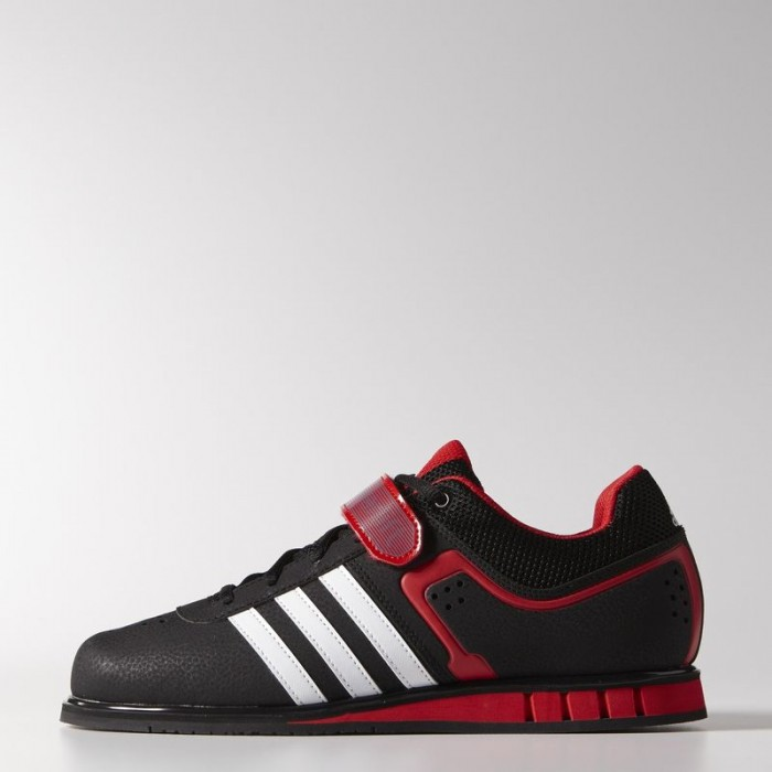 70ef1df3b4f Panska Obuv Adidas Bazar ray-on.cz