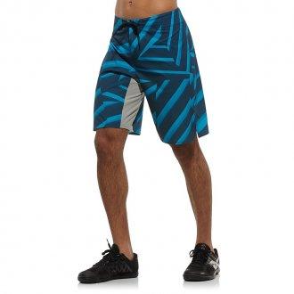 126573954b0 Pánské kraťasy Men s CrossFit Performance Boardshort Z82751