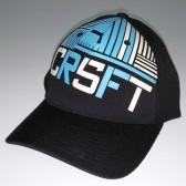 Kšiltofka CrossFit - 2015