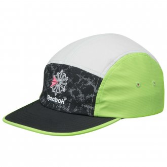 Reebok CL RETRO CAP S14315