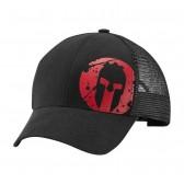 Kšiltovka Reebok Spartan Trucker Cap