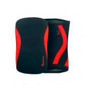 Chránič kolena StrongerRx