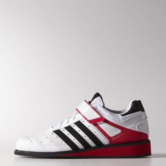 adidas Power Perfect II G17563