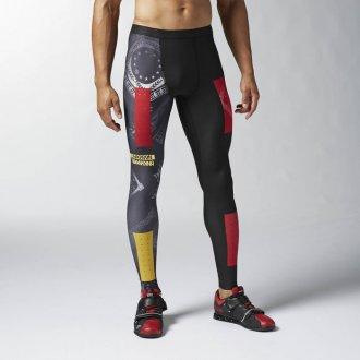 Reebok CrossFit COMP TIGH