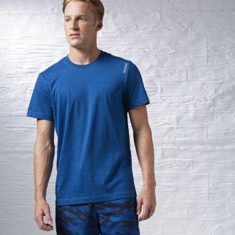 Pánské tričko EL CLASSIC T AB0221