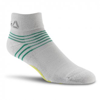 YOGA W ANKLE SOCK AB1035