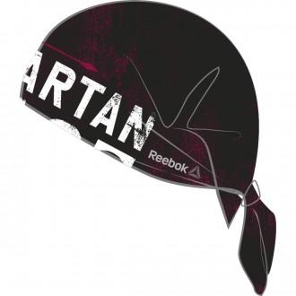 SPARTAN BANDANA AC0627