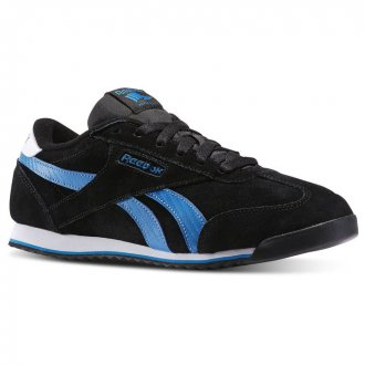 REEBOK ROYAL CL RAYEN V63644