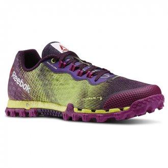 Dámské boty Reebok ALL TERRAIN SUPER 2.0 V65913 3c368994140