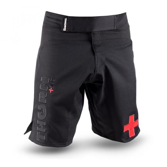 Pánské šortky Combat Shorts LIMITED