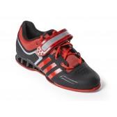 Adidas AdiPower vzpěračské M21865