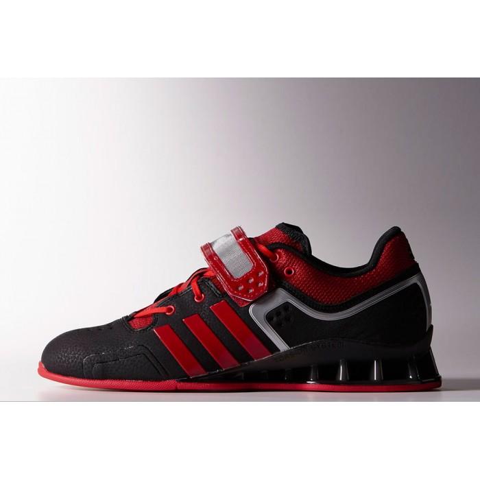 376f7581c40 adidas AdiPower vzpěračské boty M21865 - BotyObleceni.cz
