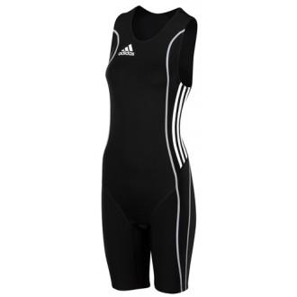 Dámský adidas Suit W8 black/white 294235