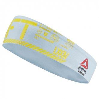 Čelenka CrossFit Headband S24914