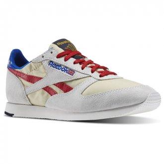 Pánské boty Reebok LONDON TC V69376 0049d2055f