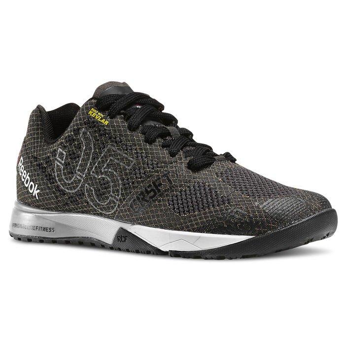 Dámské boty Reebok CrossFit NANO 5.0 V72419