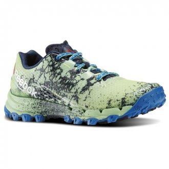 8cd70b2e25e Dámské outdoor boty ALL TERRAIN THRILL V67998