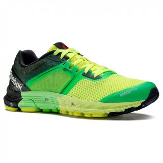 REEBOK ONE CUSHION 3.0 V68189