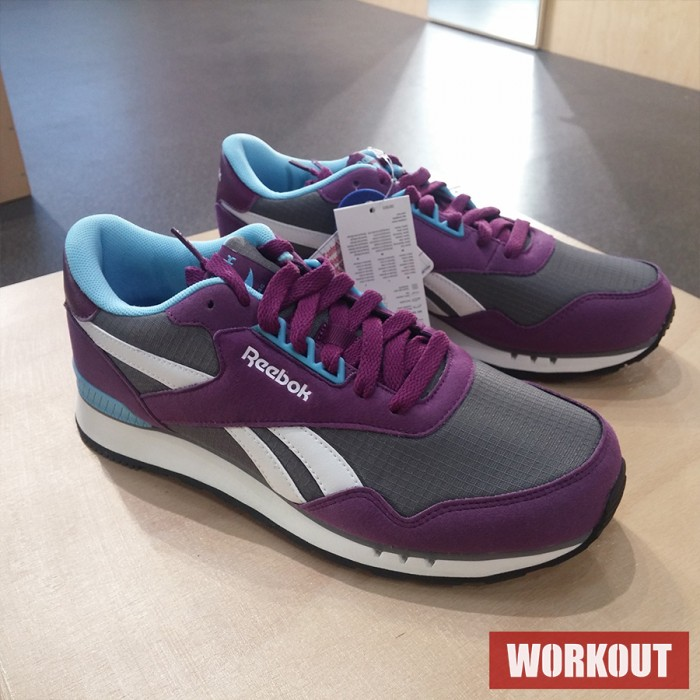 REEBOK ROYAL SPRINT V69132