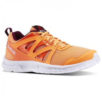 REEBOK RUN SUPREME 2.0 V68257