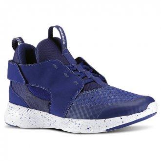 Dámské boty Reebok SAYUMI V68936 8eba0775ba
