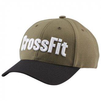 CrossFit Reebok CrossFit CAP AJ6447