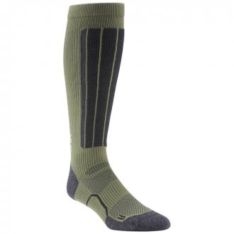 CrossFit WEIGHT COMP SOCK AO2042