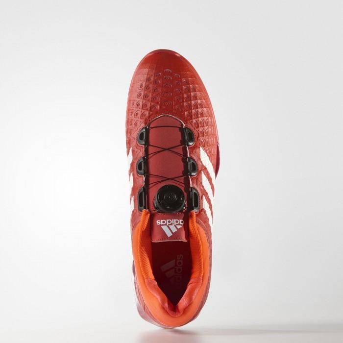 Adidas vzpěračka Leistung - Rio 2016 AF5541