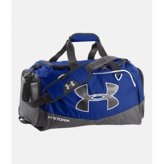 Sportovní Taška Under Armour modrá