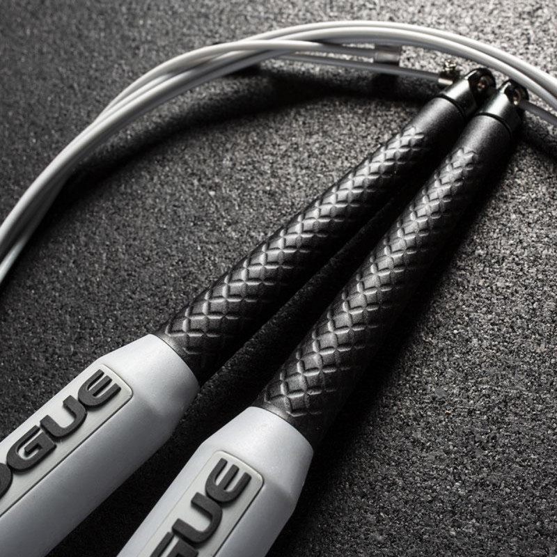 Švihadlo ROGUE Froning SR-1F Speed Rope 2.0