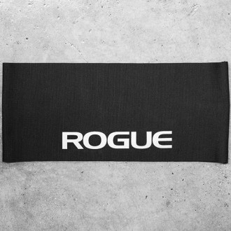 Čelenka Rogue Headbands black