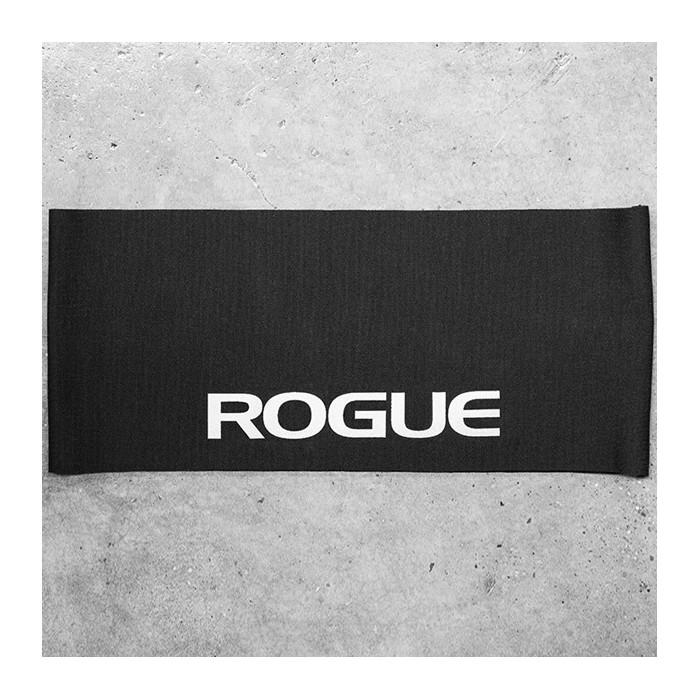 Čelenka Rogue Headbands black