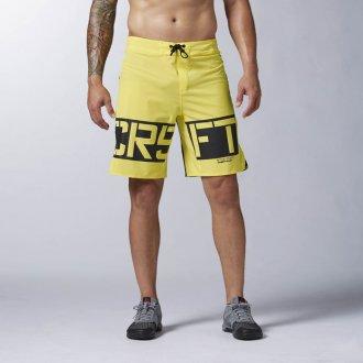 Pánské kraťasy Reebok CrossFit Coreshort