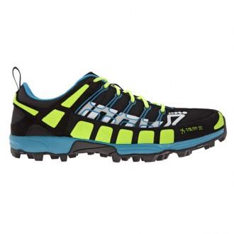 Outdoorové boty na běh X Talon 212