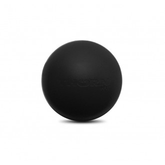 Masážní míček Thornfit Lacrosse ball