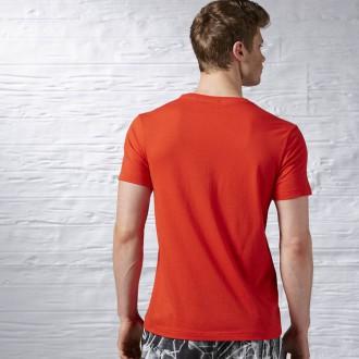 Spartan Race Short Sleeve Bi-blend Tee S94286