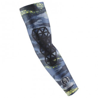 Spartan Race Arm Sleeves AX9595