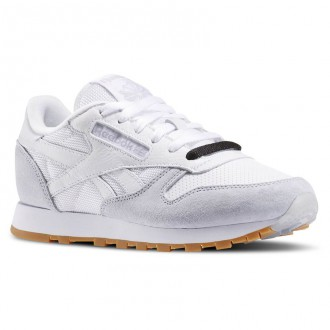 Dámské boty Reebok CL LEATHER SPP AR2615 d58ba47cac9