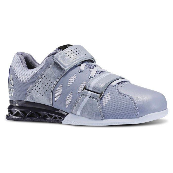 Dámské boty Crossfit LIFTER PLUS2.0 AR2930