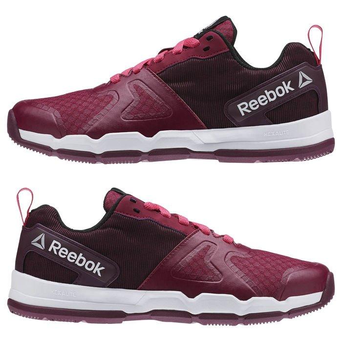 Dámské boty REEBOK POWERHEX TR AR3083