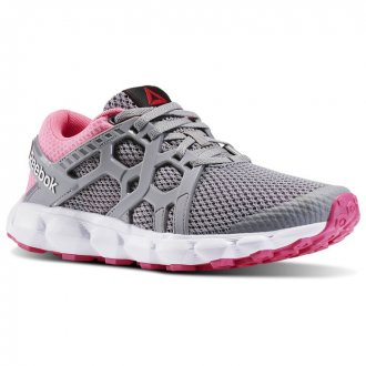 Běžecké boty HEXAFFECT RUN 4.0 MU AR3106