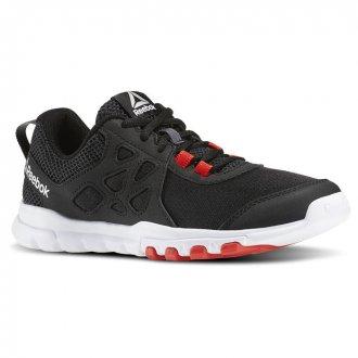 Dámské boty Reebok SUBLITE TRAIN 4.0 AR3395