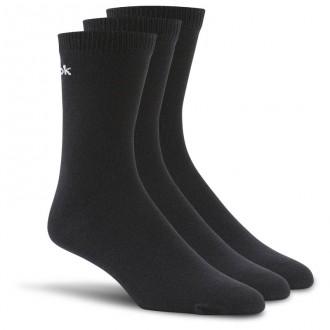 Ponožky Reebok Sport Sock 3 Pack AC3402 018217aea4
