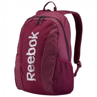 Batoh Reebok Sport Essentials Large Backpack AY0304